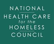 NHCHC logo